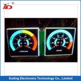 家庭電化製品で使用されるVA LCD否定的なDssiplay