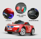 Großhandelsbaby-Geburtstag-Geschenk-elektrische Kind-elektrisches Spielwaren-Auto