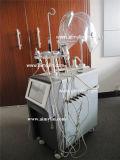 Machine van de Nevel van de Injecteur van de Zuurstof van de Salon van de schoonheid de Gezichts