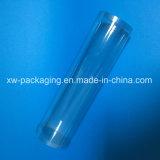 Cadre rond en plastique personnalisé par fabrication de la Chine