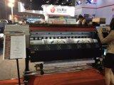 공장 가격 열전달 인쇄 기계 X6-2030X