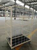 Mejor Precio de alta calidad de la base de contenedores de plástico rollo