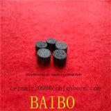 Het elektronische Element van de Filter van de Sigaret Poreuze Ceramische