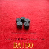 Cigarrillo electrónico filtro cerámico poroso