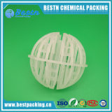 2, 3.5, хорошие био средства 1/2inch Tri-Пакуют для элиминатора тумана