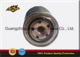 Filtro de combustible auto superior del recambio 17048-Swe-T00 para Honda