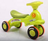 China proveedor barato Coche de juguete para niños con certificado CE