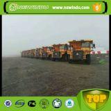 95 тонн, 230 тонн погрузчик по разминированию