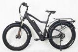 """48V500W 26""""жира для продажи велосипедов с электроприводом шины (FR-TDE10Z)"""