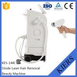Профессиональная машина удаления волос лазера диода 810nm