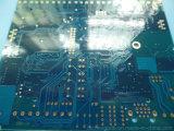Tacoinc tly-5 0.127mm (5 mil) de Raad van PCB 2 Oz (um 70) 2.8 Mil