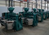 Yzyx130wz ampiamente utilizzano la macchina di Presser dell'olio di soia da vendere