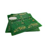 Роджерс 4003 PCB печатной платы панели HASL Сделано в Китае