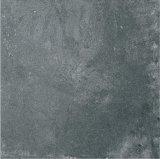 Proveedor Best-Selling grado AAA garaje piso de cemento de los azulejos de cerámica