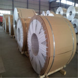 Stagnola/bobina dell'alluminio della 8011 O/contenitore di alluminio per il contenitore di alimento