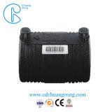 Fornitore dei montaggi di Electrofusion dell'HDPE dalla Cina
