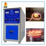 Портативная машина топления Wh-VI-30kw индукции Welder индукции