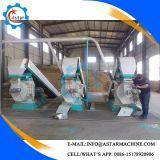 1-10t/h palha de arroz de saída de fornecedor de Pelotas