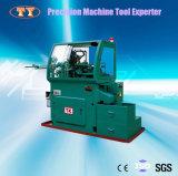 Máquina horizontal resistente portátil de alta velocidade barata do torno da eficiência elevada