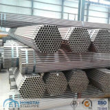 Stk290 JIS G3444 nahtloses Stahlrohr für Selbststoßdämpfer