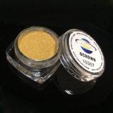 10307 Abstrusos Revestimiento de pintura de oro en polvo de pigmento de la perla