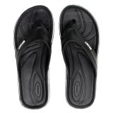 Sports Simple Style를 가진 EVA Injection Flipflop