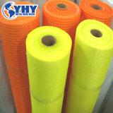 145g, maglia resistente alcalina della vetroresina di alta qualità di 5X5mm