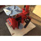 Commutatore della gomma del motociclo 13-21 pollici di commutatori semi automatici della gomma