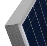 Choix intelligent des panneaux polycristallins d'énergie solaire de 100W picovolte
