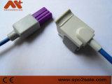 Lohmeier 6051-0000-035 Sensor de SpO2, 10FT