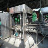 Gyc60h Machine van het In blokken snijden van het Schuim de Concrete
