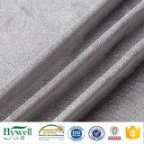 Strech strickte Spandex-Gewebe für Kleid
