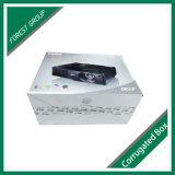 Papel brilhante papel Finshing Retroprojector Caixa de Embalagem