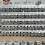 الصين يمهّد صاحب مصنع [بس1387] نهاية يغلفن أنبوب سعرات