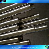 Chroom Geplateerd Staal om Staaf/hard Zuigerstang voor Pneumatische Cilinder & Schokbreker