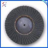 Песка из оксида алюминия абразивные шлифовальный диск высокой абразивных сил