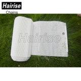 Hairise Har1100 leeren Rasterfeld-Riemen mit weißer Farbe