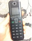 Портативный телефон стационарных беспроводных сетей CDMA 800 Мгц Mf100p