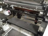 Stampatrice di incisione per la pellicola del PVC di BOPP con l'alta qualità