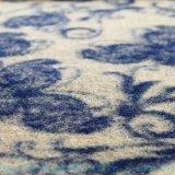 44%полиэстер 56%шерстяной ткани для пальто куртка