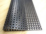 Anti couvre-tapis de /Kitchen de couvre-tapis de fatigue de couplage