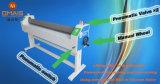 電気2最も大きいローラーの反ロールはラミネータを冷間圧延する