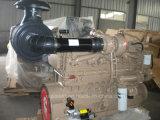 消火活動ポンプ、水ポンプ、潅漑ポンプ、砂ポンプ、水中ポンプのためのNta855-P470 (470HP/351KW) Cumminsのディーゼルモーター