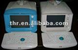 경제적인 의학 진단 초음파 장치