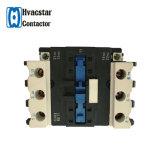 Contattore elettrico di CC di controllo di motore della bobina di CA della bobina 220V di 3phase 24V 9-95A