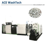 PP/BOPP/PE/HDPE/LDPE 플라스틱 펠릿 기계