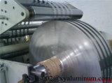 2024 5052 7075 алюминиевых газа/катушка используется для кондиционирования воздуха