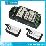 2.4GHz無線フラッシュトリガーか無線シャッターリリーストランシーバキット
