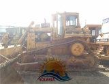 Boa escavadora original da esteira rolante do gato D6h LGP para a venda
