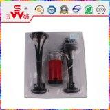 Haut-parleur noir pour les pièces du moteur
